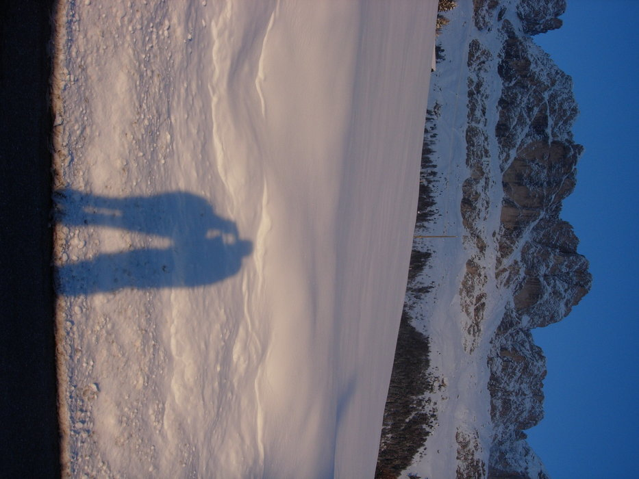 Carezza - Passo di Costalunga - ©paolo | ginevra @ Skiinfo Lounge
