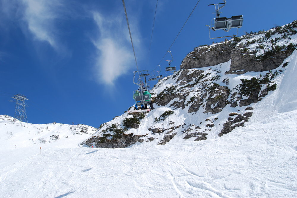 Oberstdorf - Nebelhorn - © PSYCHO DAD @ Skiinfo Lounge