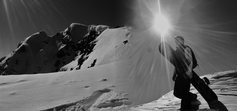 Ax les Thermes - ©BOOST | BOOST2  ancien ( BOOST) @ Skiinfo Lounge