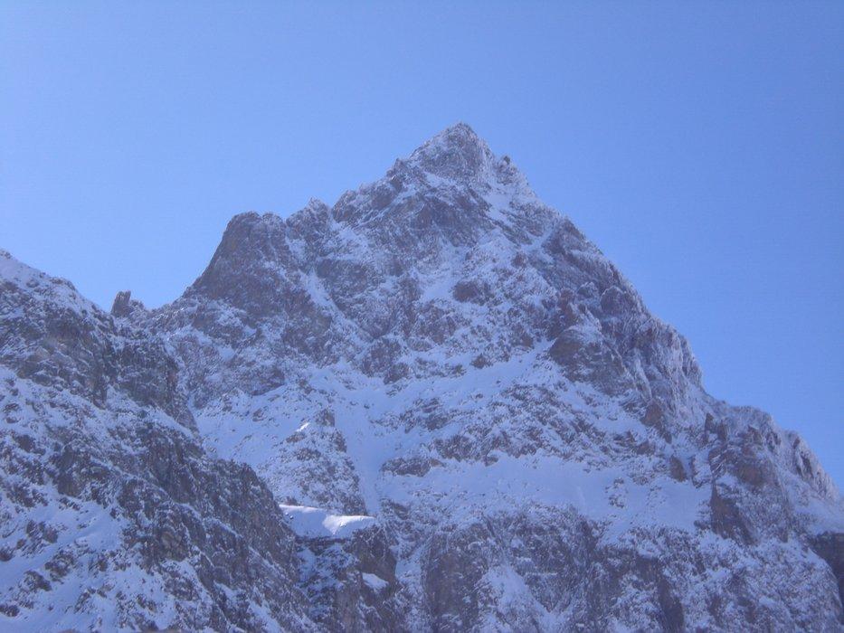 Crissolo - Monviso Ski - © roby_pape @ Skiinfo Lounge