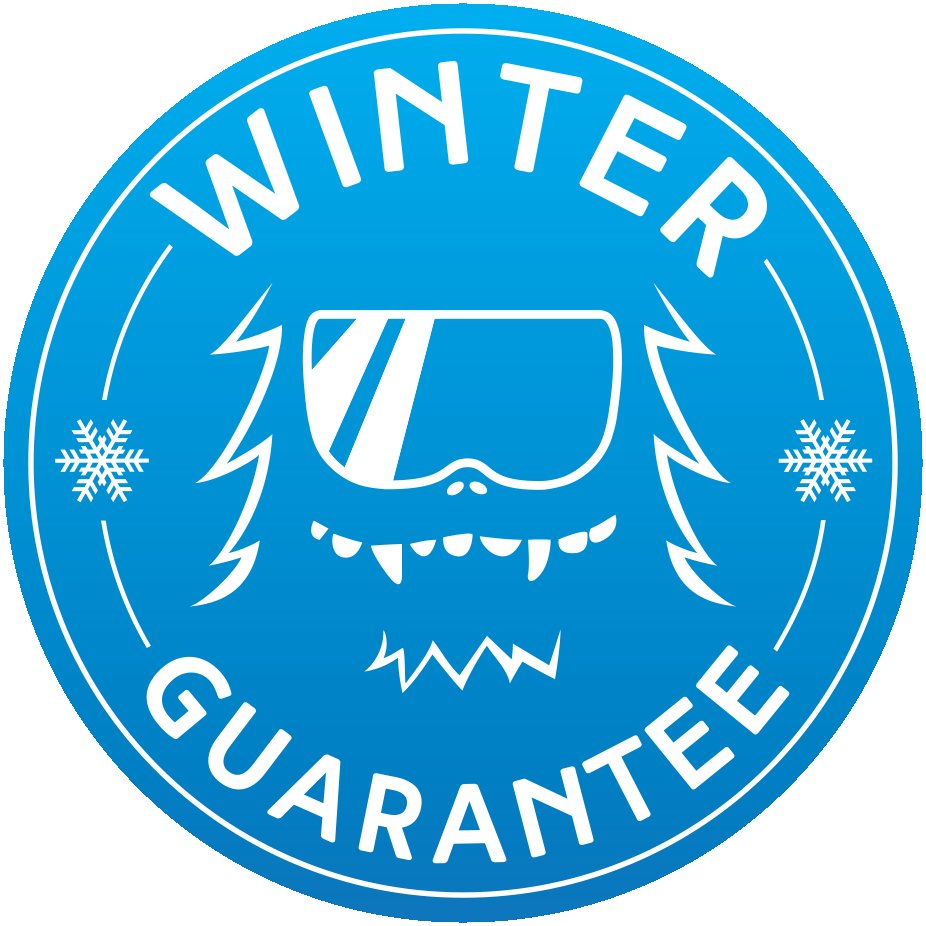 Mountain High Safeguards 15/16 Season Passes With Its Winter Guarantee. - © http://www.mthigh.com/news/mountain-high-safeguards-season-passes-new-winter-guarantee