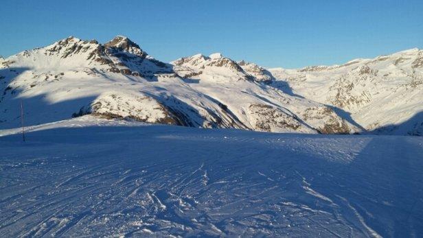 - © 2 prof de ski suisse