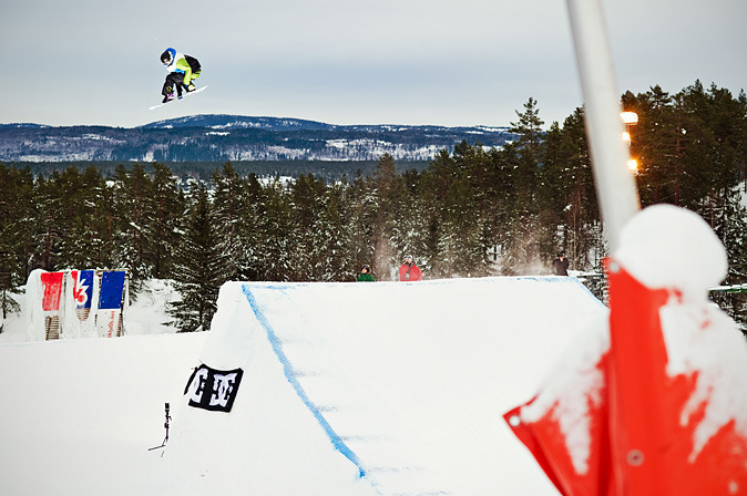 Tacky - Emil Andre Ulsletten FS 900 677px