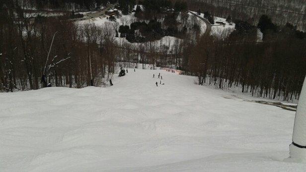 null - © go ski it