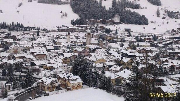 Tre Cime Dolomiti - San candido Baranci - © Alvaro