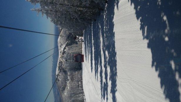 Ski Apache - 2/15/17 - © anonymous