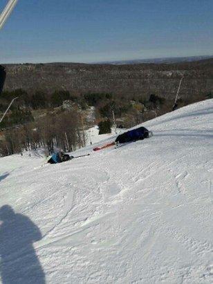 null - © go ski it.