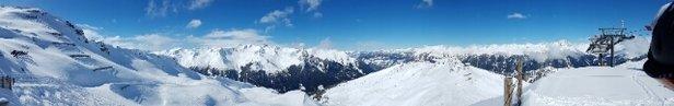 - © Snowboard nr.1