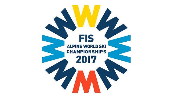 Mondiali di sci alpino di St. Moritz 2017 - © Fisi.org