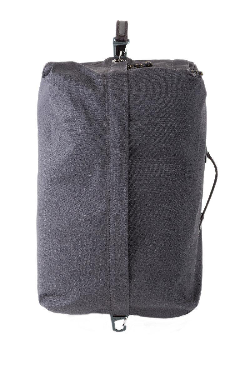Millican Miles the Duffle Bag 40L - © Millican
