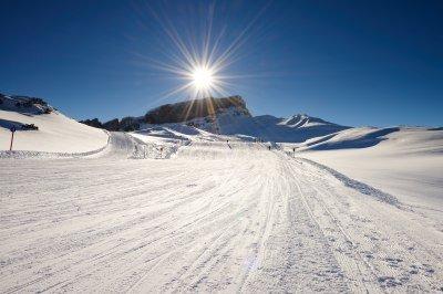 null - © OK Bergbahnen