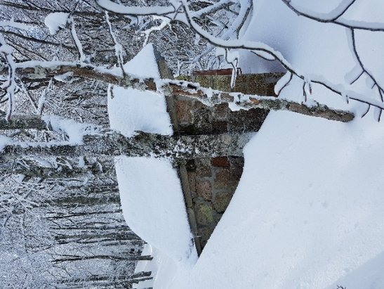Monte Amiata - superare - © Anonimo