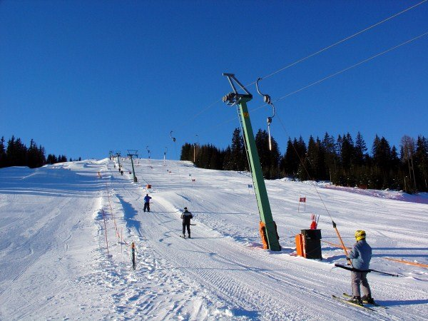 Skigebiet Simonhöhe - © https://www.sturban.at