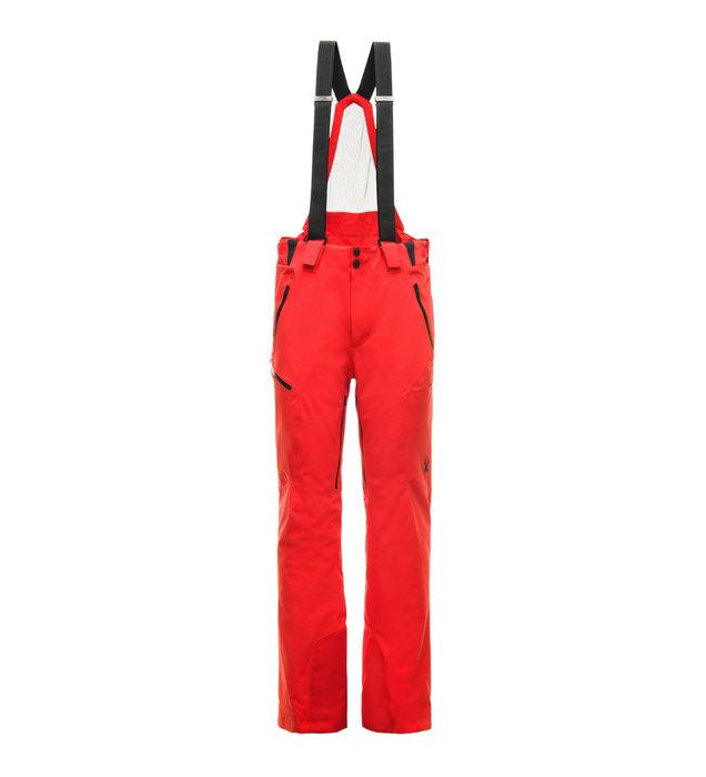 Pantalon de ski Spyder Bormio - © Spyder