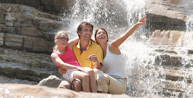 Tiroler Zug_Familie