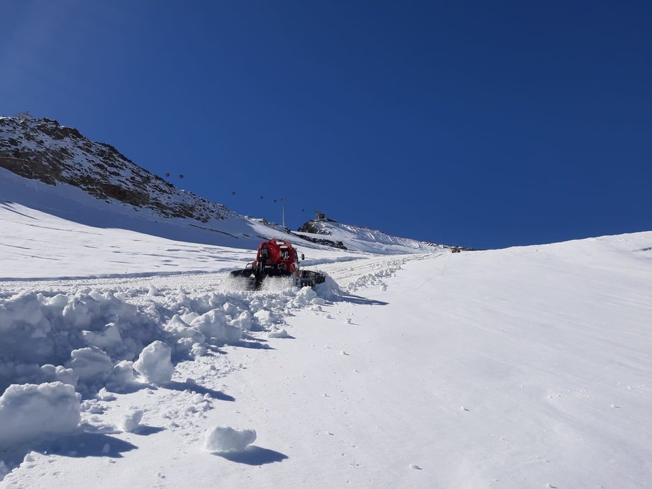 null - © Pitztaler Gletscherbahn GmbH&CoKG