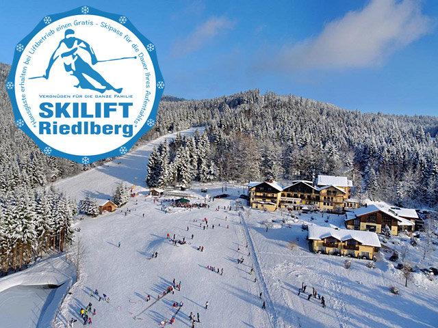 Skilift Riedlberg - © www.riedlberg.de