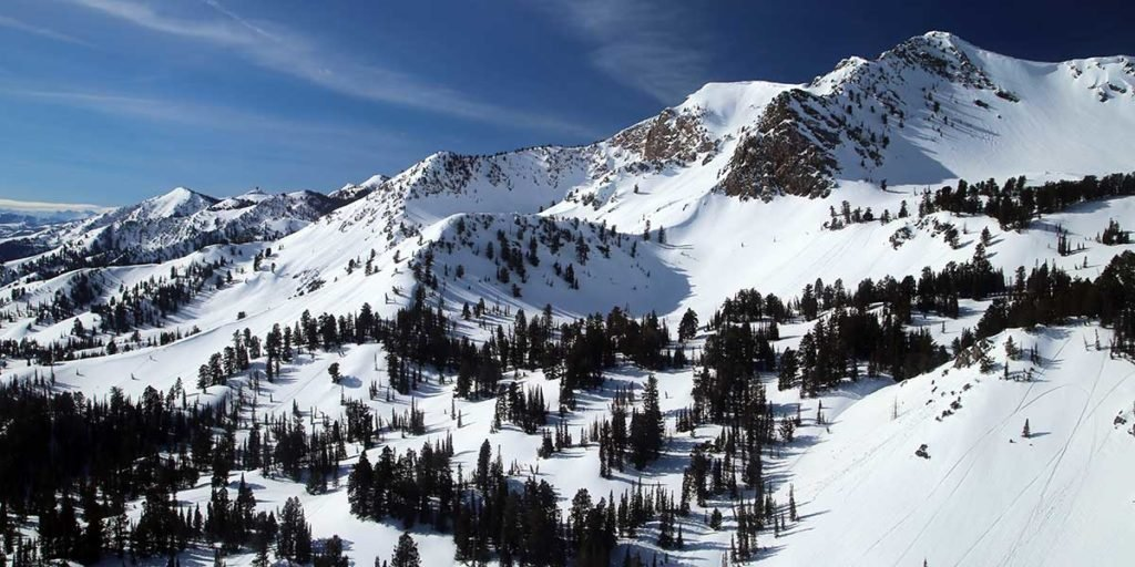 Wasatch R anch Club skiing for '21-22 - © Mirr Ranch Group photo