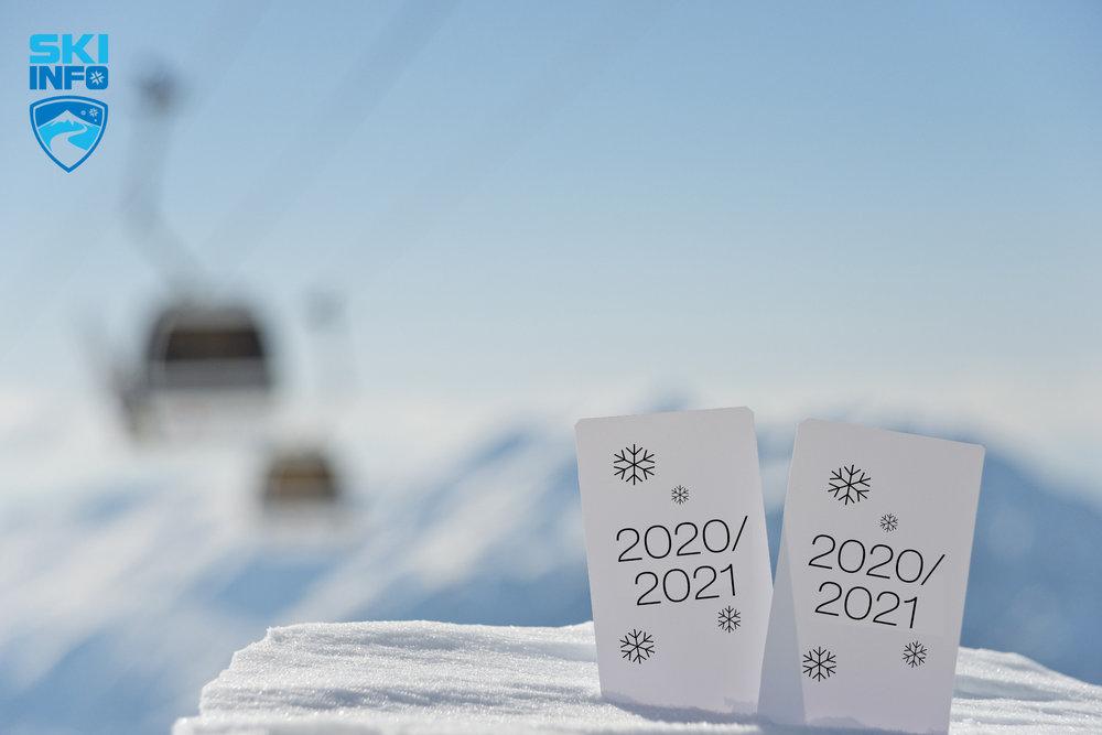 Die Skipasspreise 2020/2021 werden zum Teil deutlich teurer - © Skiinfo | KonArt_Fotolia