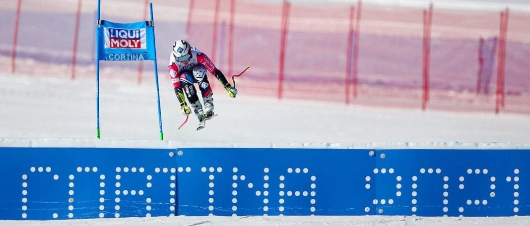 null - © Ski Racing Media