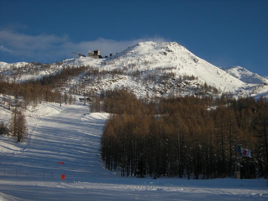 Madesimo - © Skiarea Valchiavenna SpaSkiarea Valchiavenna Spa