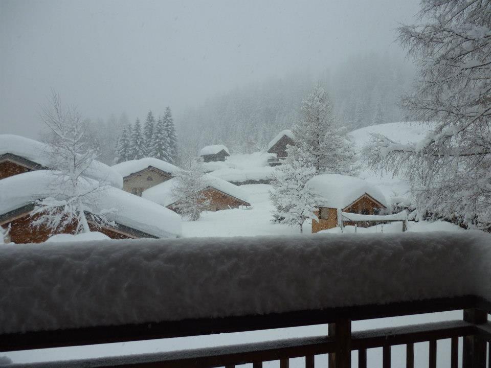 Chamonix - Mont Blanc - © Chamonix Tourism