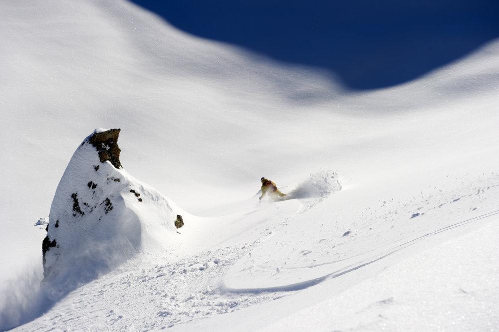 Skid & Snörapport, skidresor, skiderbjudanden