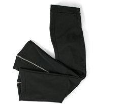 Ladies Super Cult Softshell Pants - KJUS
