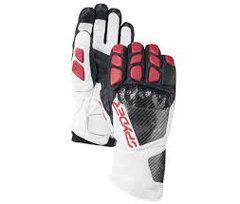 Team Ski Glove  - Spyder