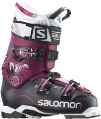 Quest Pro 100 W - Salomon  - © Salomon