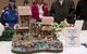 Beaver Creek Gingerbread House Competition and Christmas Tree Lighting