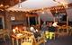 Inside the Sitzmark Bar at Alta, Utah