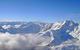Skigebiet: Schnalstaler Gletscher - © Markus Hahn
