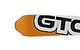 Head -  GTO 200 - © www.worldskitest.com