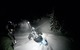 Salomon Freeski TV - Quarter Past Midnight - © Salomon Freeski TV