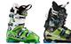 2012 / 2013 Ski Boots