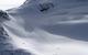 Heli gruppen i åbent terræn - © Jeppe Hansen, Surfline