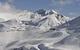 Piau Engaly. N'PY Nuevos Pirineos - © N'PY Nuevos Pirineos