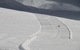 The Palmer Snowfield at Timberline Lodge on Mt. Hood. Photo courtesy of Timberline Lodge.