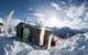 DM Skibergsteigen Vertical am Jenner 2013 - © alpenverein.de/Matthias Keller