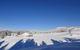 Le paradis du ski de fond  - © Maison du Tourisme Monts Jura