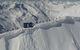 Swatch Skiers Cup Zermatt - © Swatch Skiers Cup