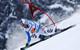 Fritz Dopfer: Übermotiviert zum Aus im Garmischer Finale - © Alexis Boichard/AGENCE ZOOM