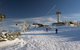 Bergst Hütte mit Turm - © Skigebiet Willingen