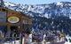 Mountain restaurant in Grandvalira, Andorra - © Grandvalira Tourism