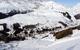 Madesimo - Il muro della Montalto, omologata FIS - © A. Corbo