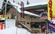 Grizzly Ridge Station in Bozeman, MT is the ultimate ski bum bar. - ©OnTheSnow.com