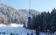 Poiana Brasov ski in Romania