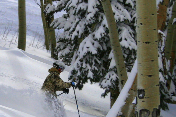 28 New Reasons to Get on Michigan's Ski Slopes Now