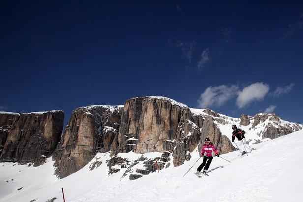 Day tripper: Three of the best ski safaris
